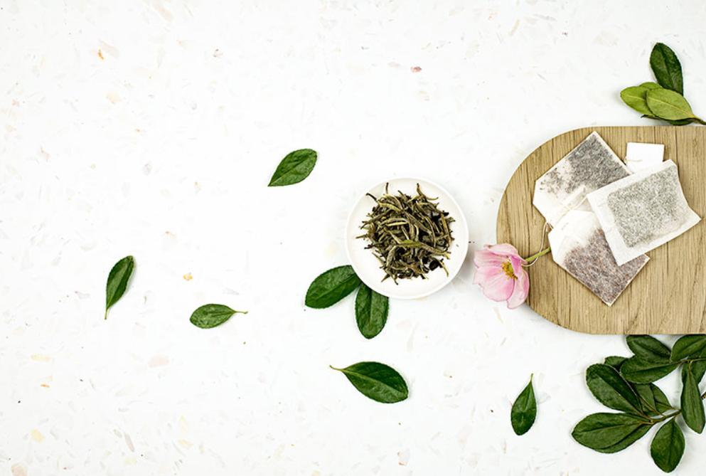 Loose-Leaf-Tea-is-Larger-than-Tea-Bags 10 Benefits of Drinking Loose Leaf Tea