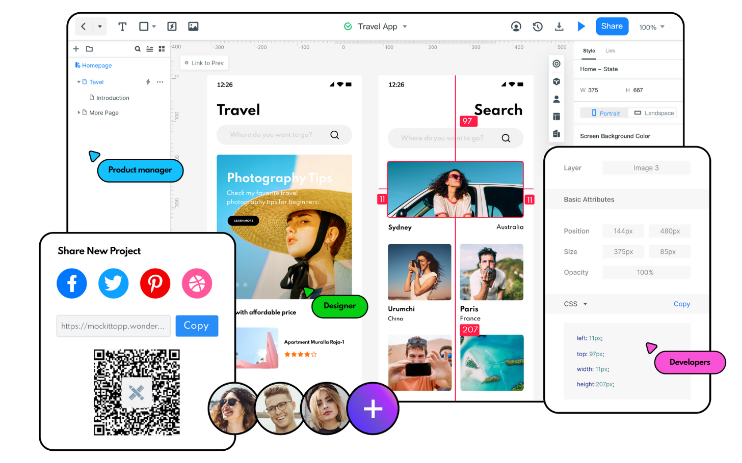 Mobile-App-Designing-101 Here are the 5 Best Tools for Mobile App Designers [For Beginners and Pros]