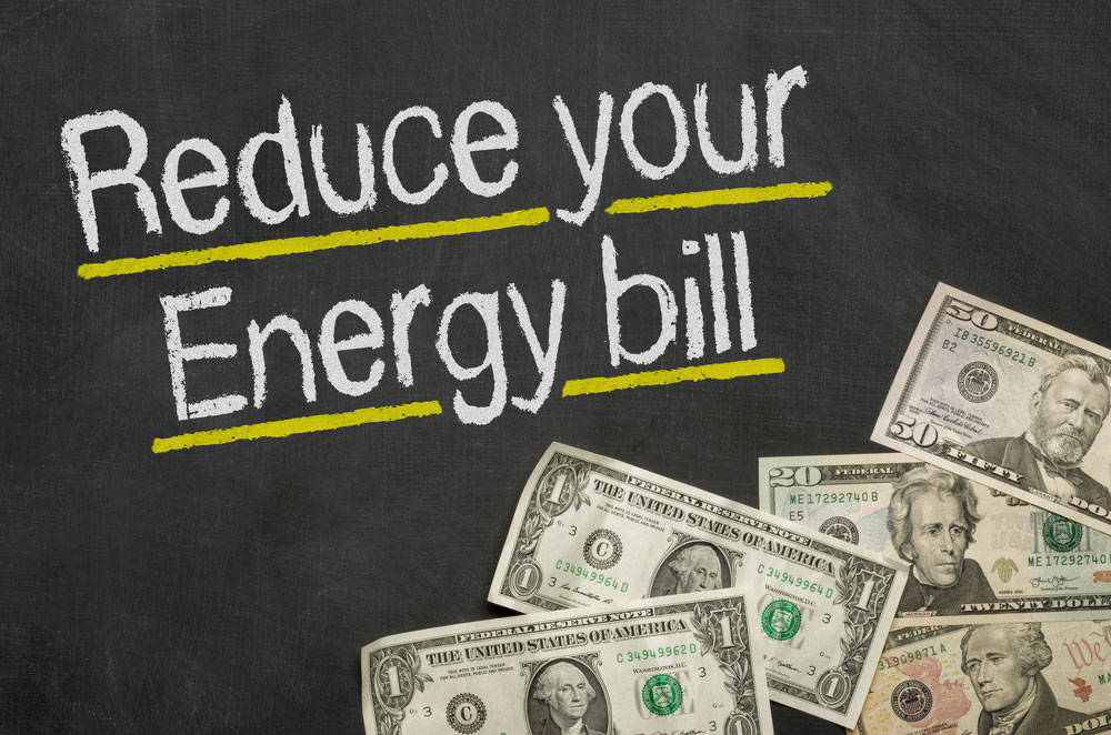 Reduce-Your-Energy-Bills Top 5 Money-Saving Ideas For Your Business