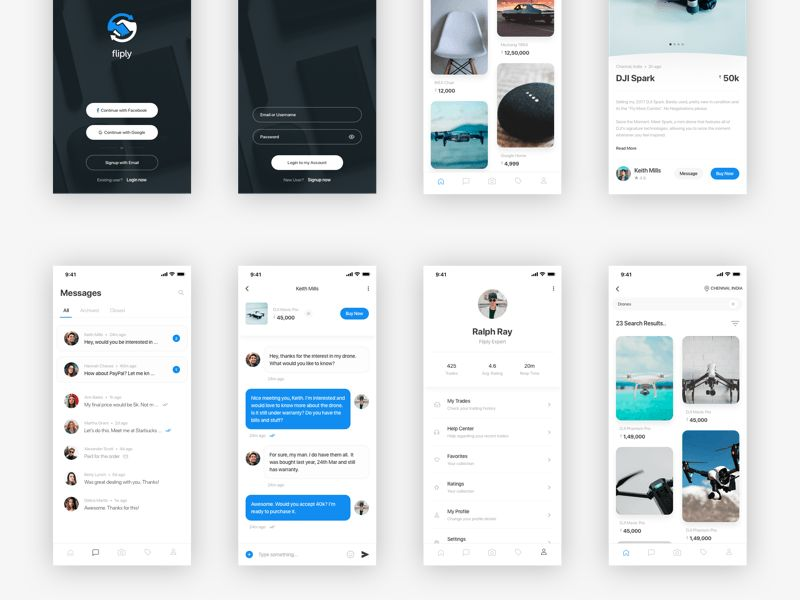 Sketch Here are the 5 Best Tools for Mobile App Designers [For Beginners and Pros]