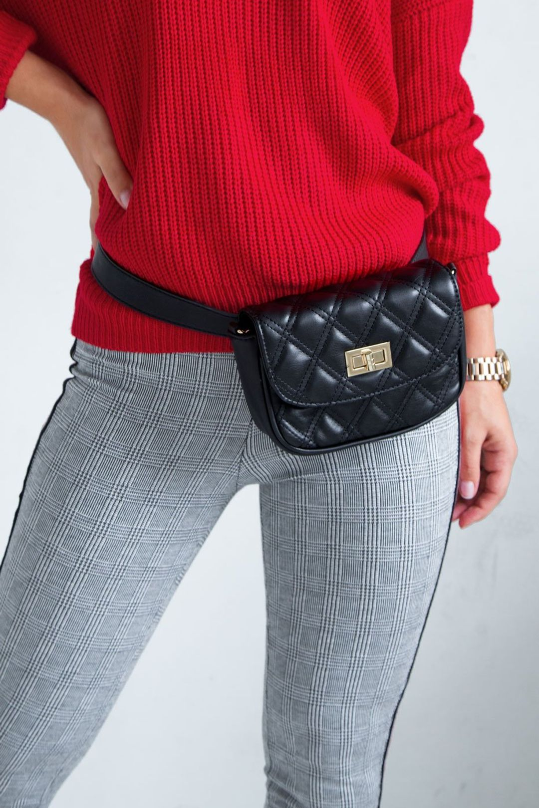 belt-bag-from-Charlies-brand Top 10 Latest Bag Trends Expected to Boom in 2021/2022
