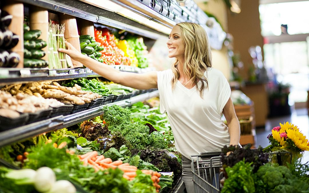 making-healthy-grocery-purchases Failed Weight Loss Surgery?