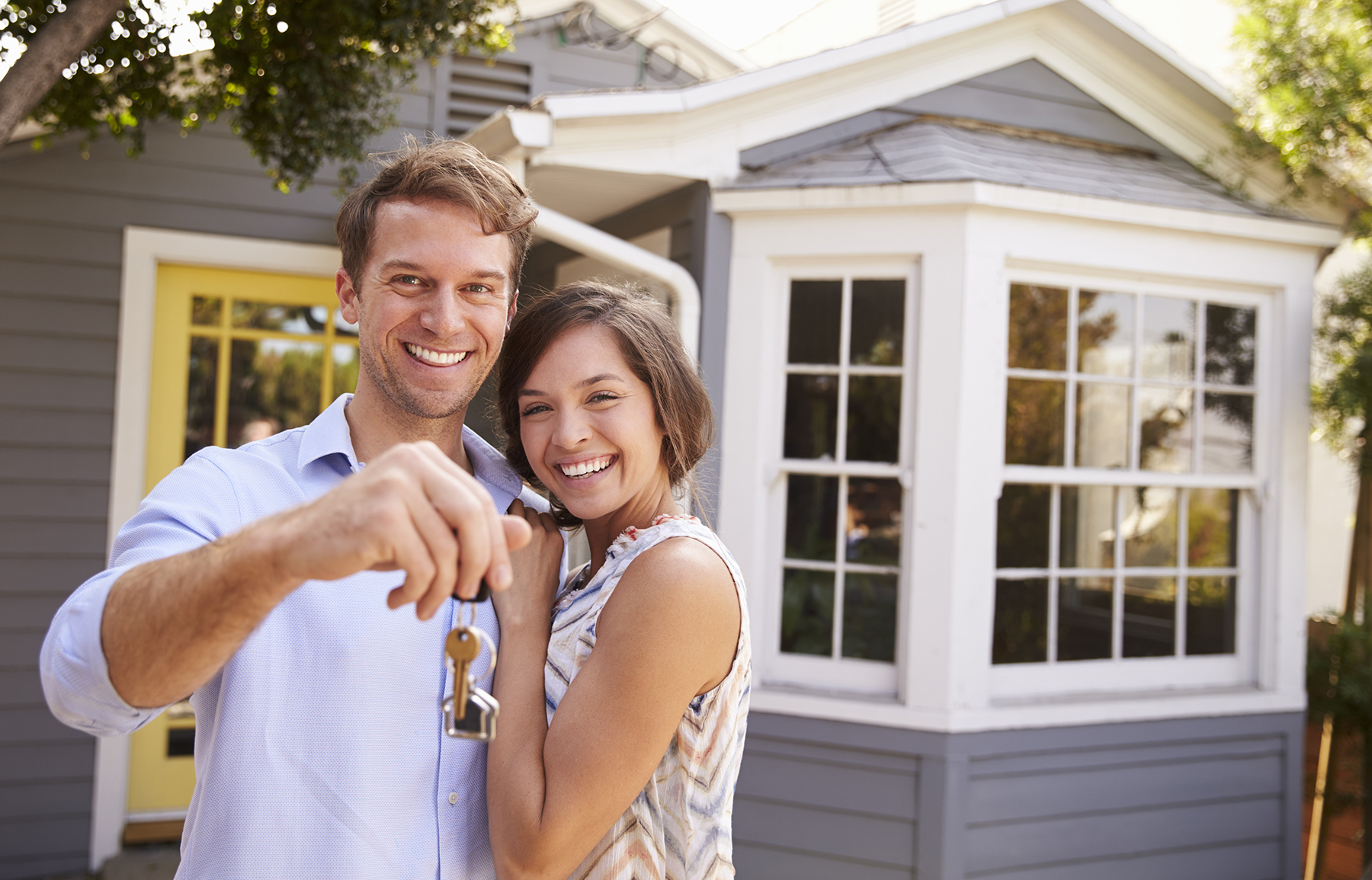 moving-to-a-new-house 5 Ways to Reduce Your Cost of Living