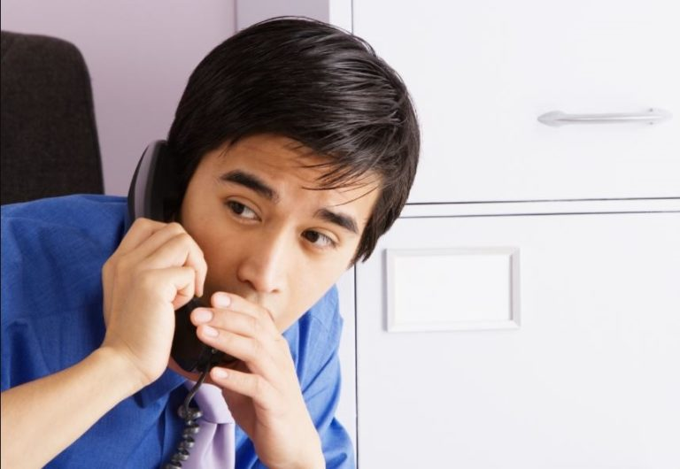 phonecall Find Out Who Is Really Calling Your Partner
