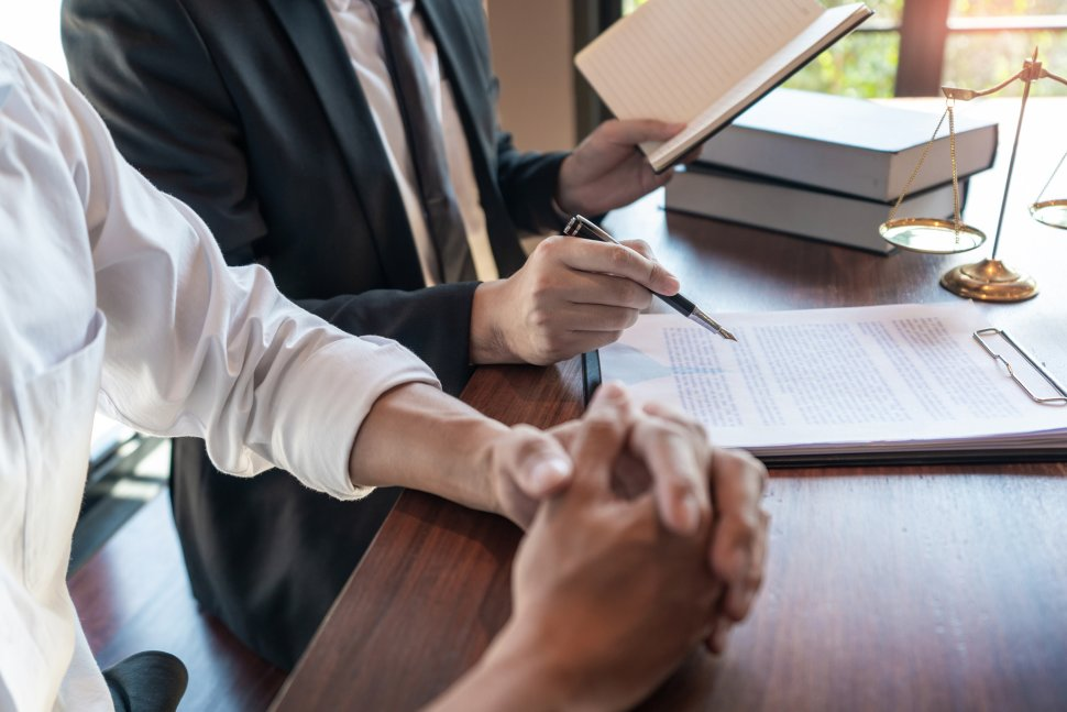 probate-process The Importance of An Estate Plan
