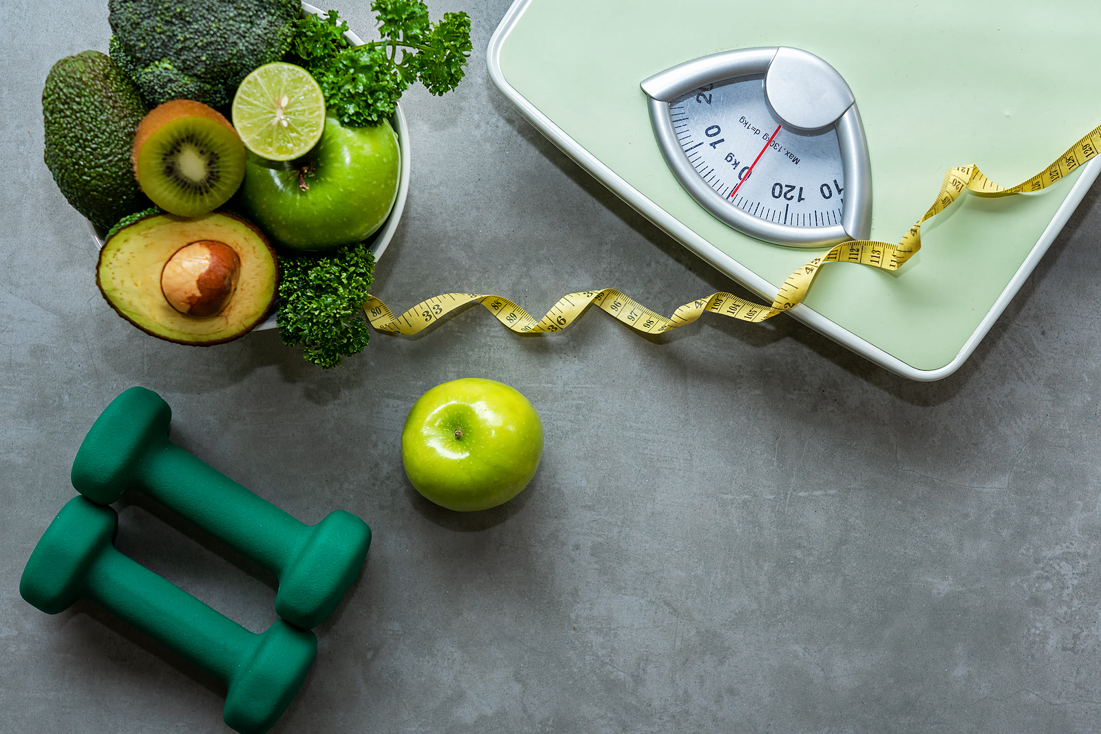 simple-diet Failed Weight Loss Surgery?