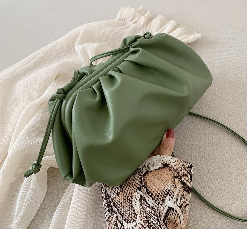 soft-womens-designer-purse Top 10 Latest Bag Trends Expected to Boom in 2021/2022