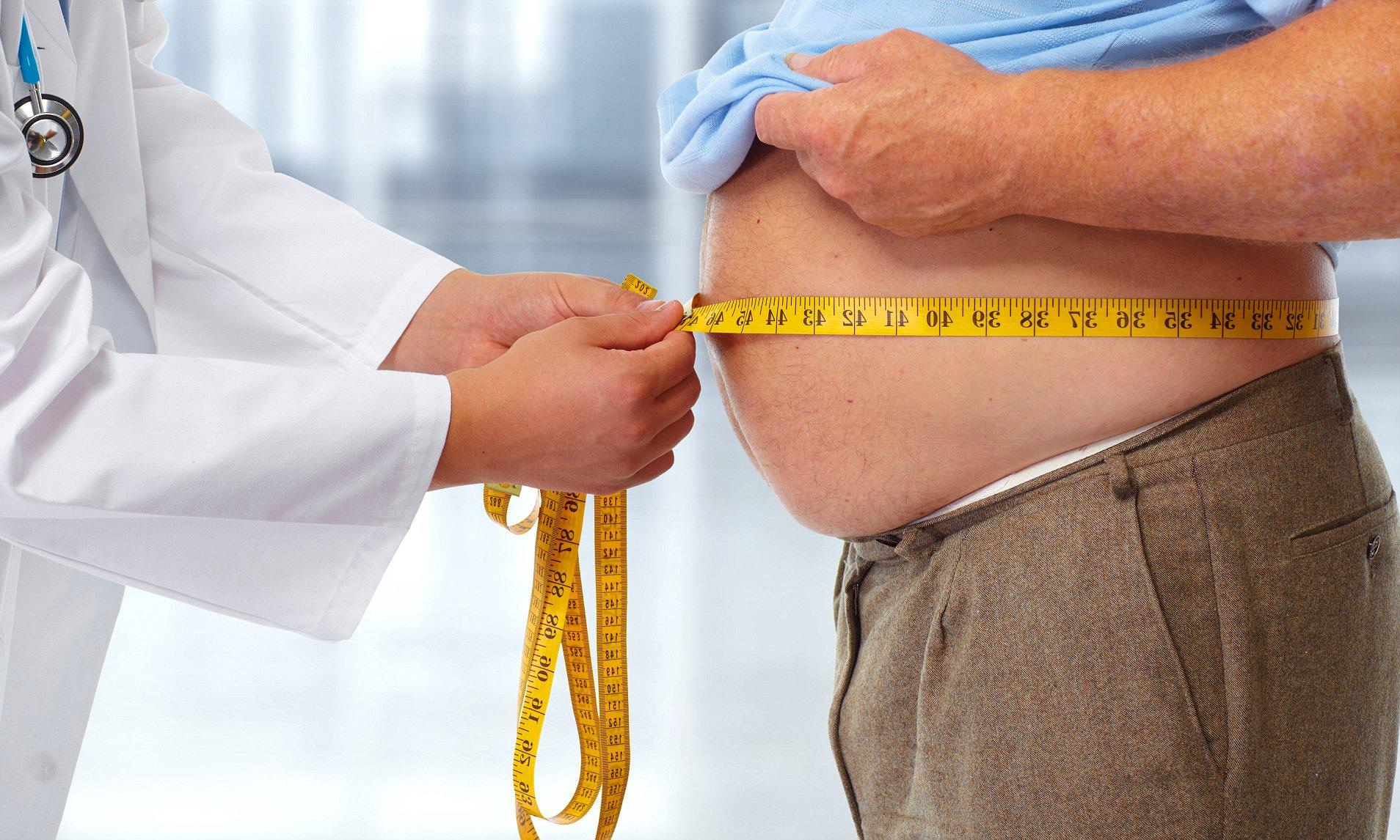 weight-loss-surgery Failed Weight Loss Surgery?
