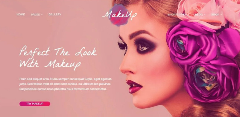 2021-08-16_053635 10 Essential Steps to Become a Professional Makeup Artist this Year