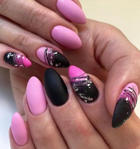 2021-08-23_020255 +45 Glamorous Gel Nail Designs for all Skin Tones