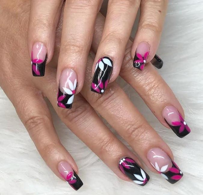 2021-08-23_020322 +45 Glamorous Gel Nail Designs for all Skin Tones