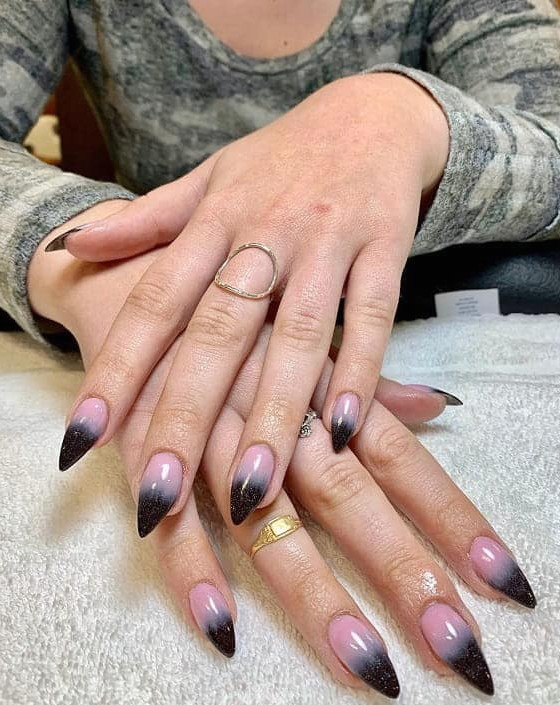 2021-08-23_020340 +45 Glamorous Gel Nail Designs for all Skin Tones