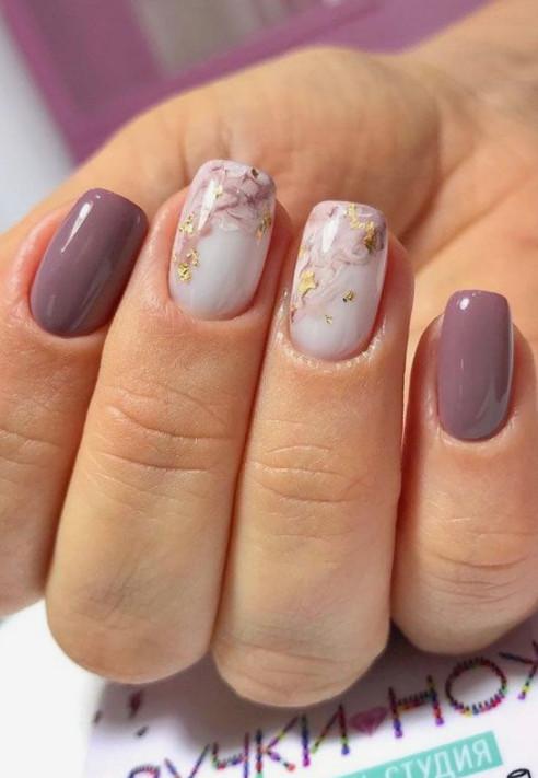 2021-08-23_023047 +45 Glamorous Gel Nail Designs for all Skin Tones