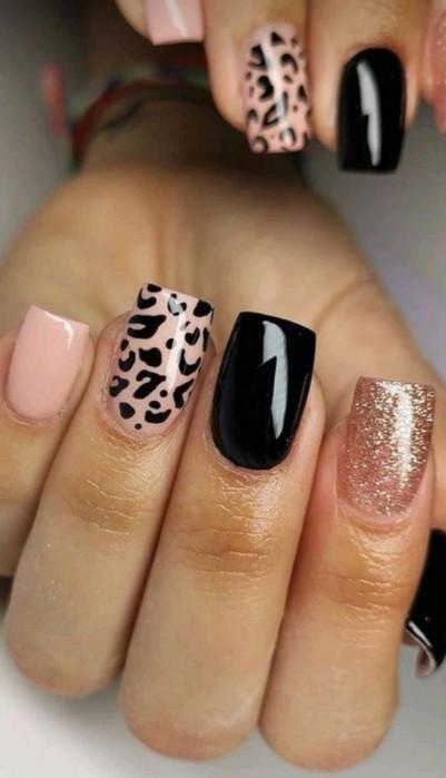 2021-08-23_024534 +45 Glamorous Gel Nail Designs for all Skin Tones