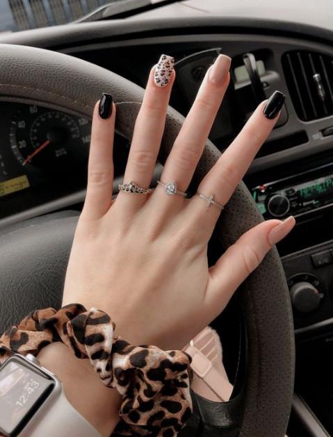 2021-08-23_024619 +45 Glamorous Gel Nail Designs for all Skin Tones