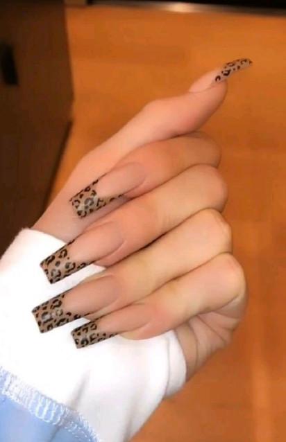 2021-08-23_024725 +45 Glamorous Gel Nail Designs for all Skin Tones