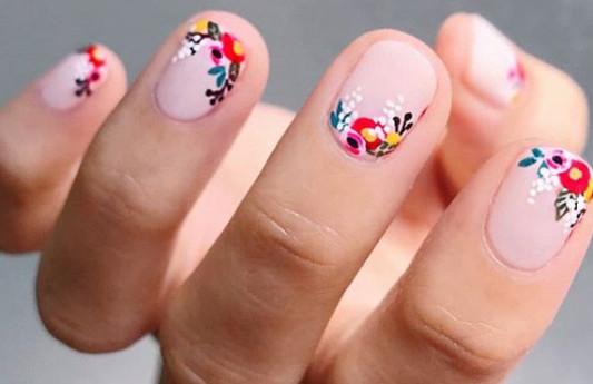 2021-08-23_030234 +45 Glamorous Gel Nail Designs for all Skin Tones