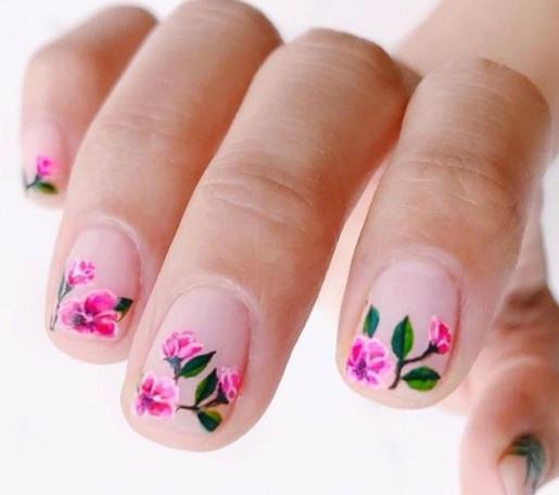 2021-08-23_030352 +45 Glamorous Gel Nail Designs for all Skin Tones