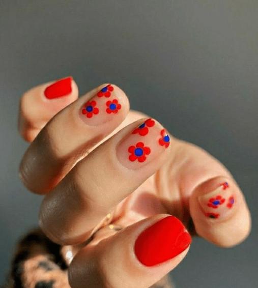 2021-08-23_030706 +45 Glamorous Gel Nail Designs for all Skin Tones