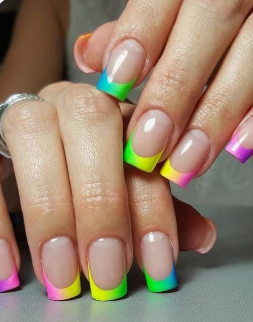 2021-08-23_031248 +45 Glamorous Gel Nail Designs for all Skin Tones
