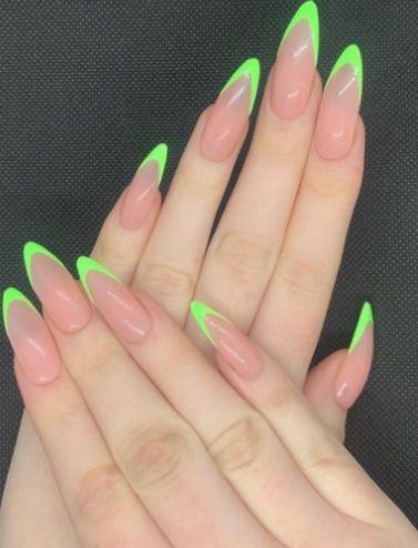 2021-08-23_031349 +45 Glamorous Gel Nail Designs for all Skin Tones