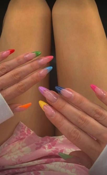 2021-08-23_031433 +45 Glamorous Gel Nail Designs for all Skin Tones