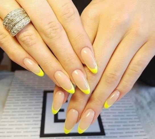 2021-08-23_031618 +45 Glamorous Gel Nail Designs for all Skin Tones