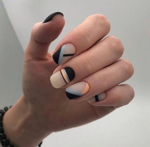 2021-08-23_032751 +45 Glamorous Gel Nail Designs for all Skin Tones