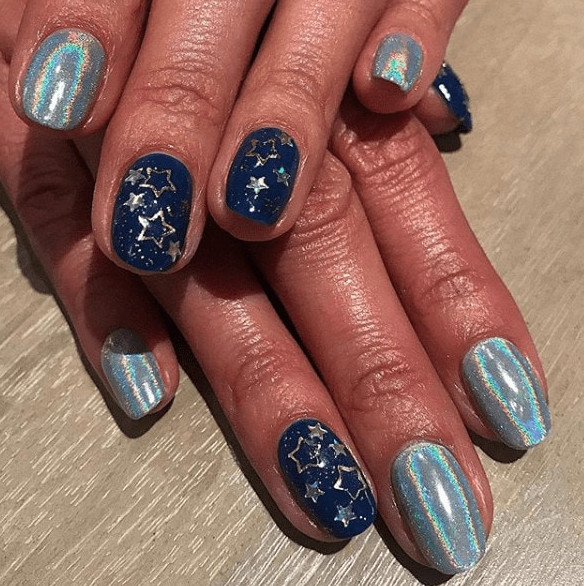 2021-08-23_103807 +27 Fabulous Nail Colors for Grey-Haired Ladies