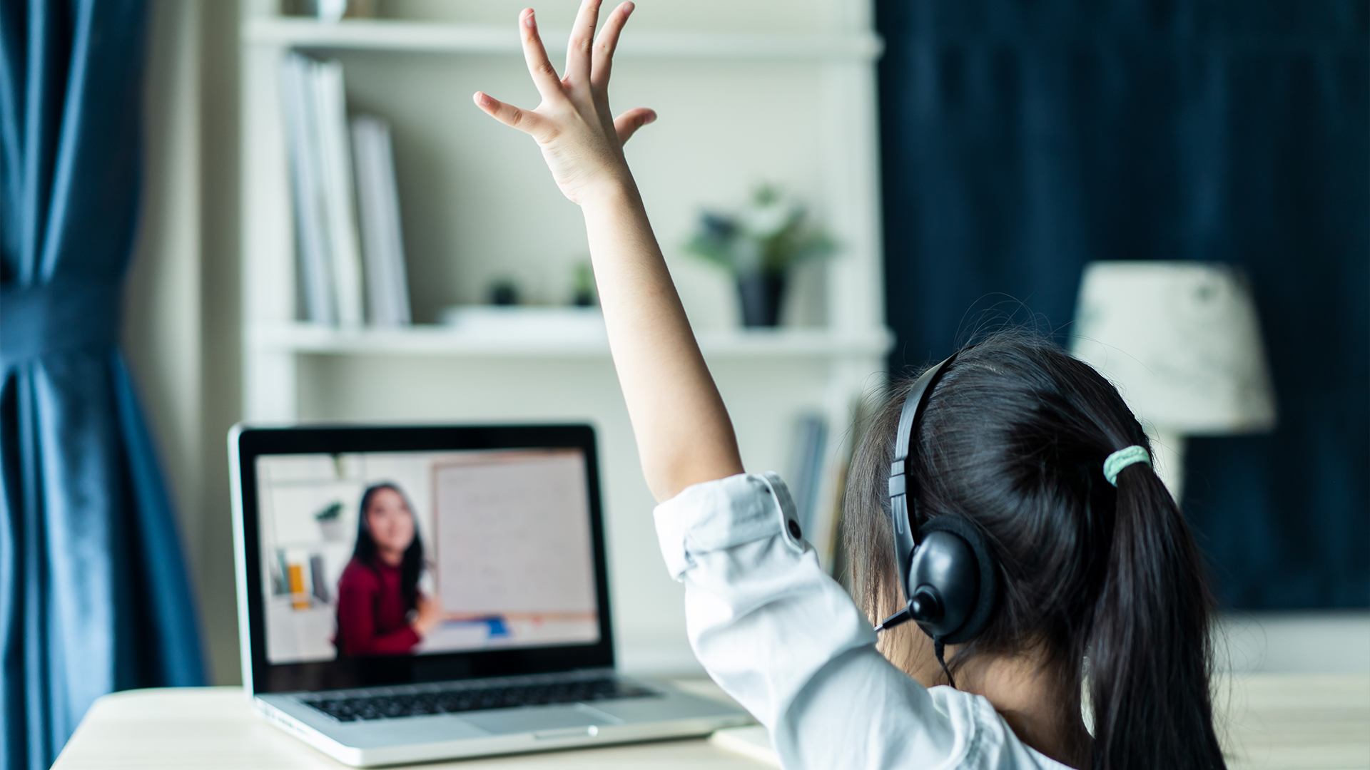 E-learning 5 Things You Might Not Know About Edtech