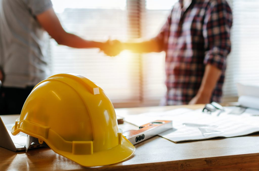 Renovation-Contractor How to Choose a Renovation Contractor