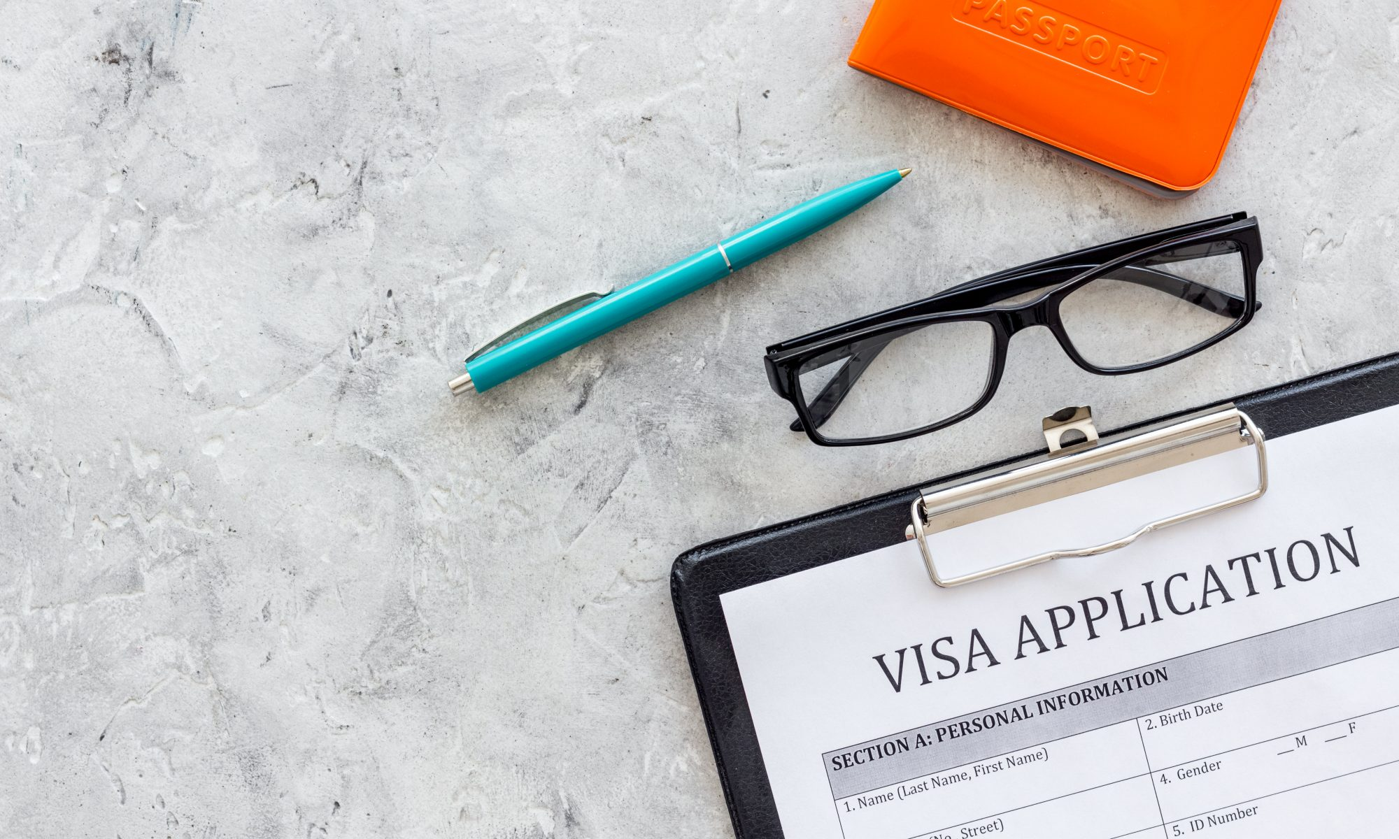 Residence-Visa How to Start Your Company in Dubai and Get Personal Residence