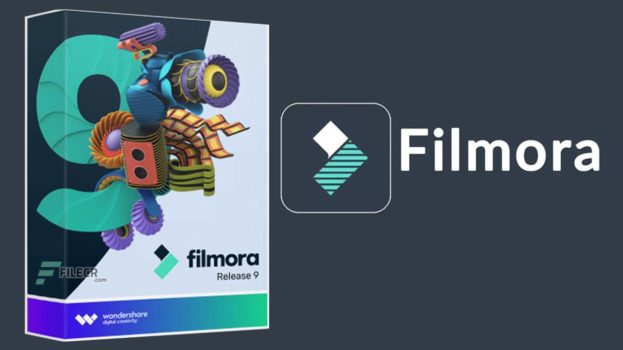 Wondershare-Filmora-1 How to Find Best YouTube Video Editor