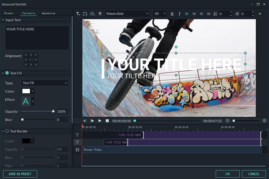 Wondershare-Filmora How to Find Best YouTube Video Editor
