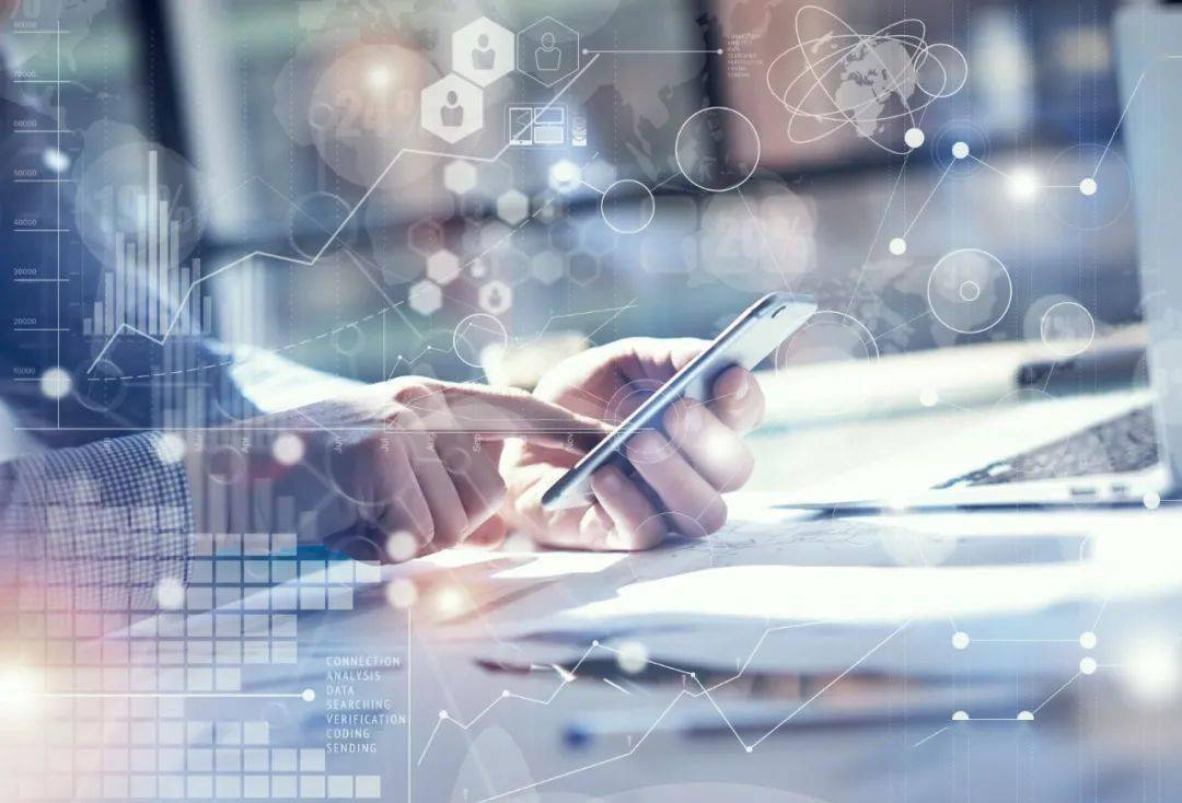 data-business Why Investing in Verification Technology Benefits the Business More than a Disadvantage