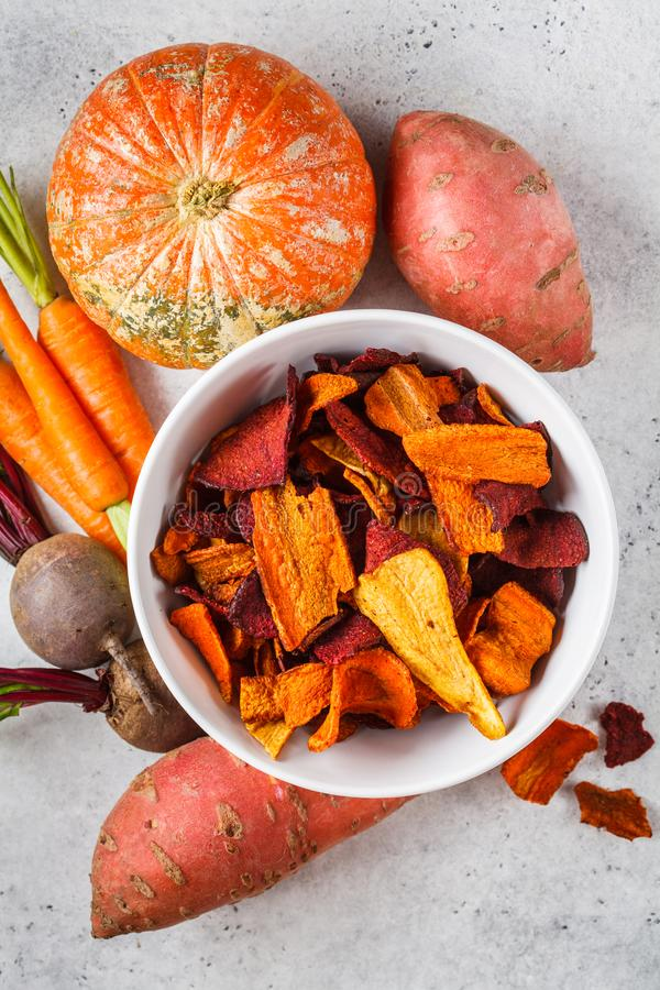 healthy-diet How Food Affects Our Skin: Diseases and Treatment