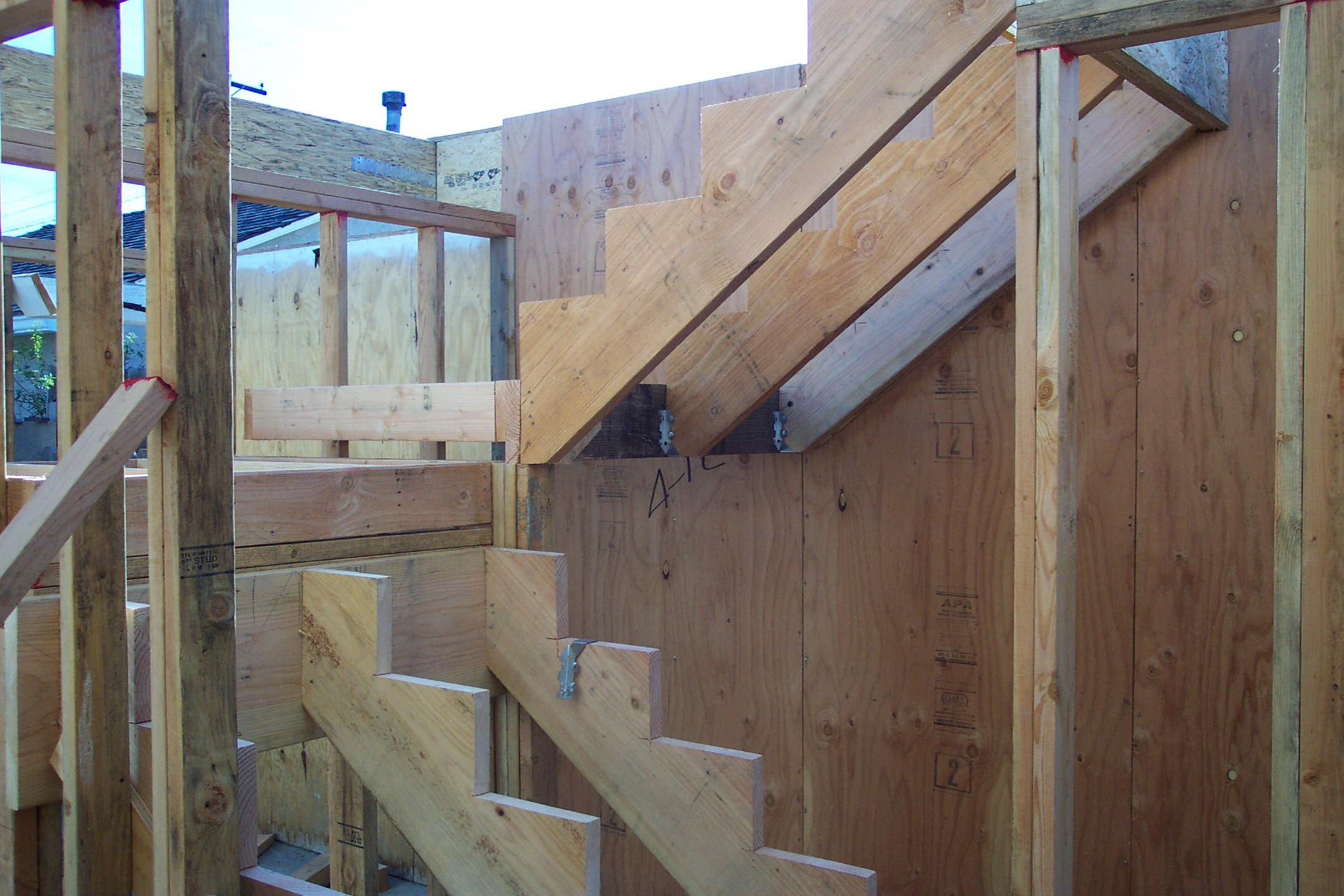 polywood-landing 6 Things You Should Do to Secure Your Attic