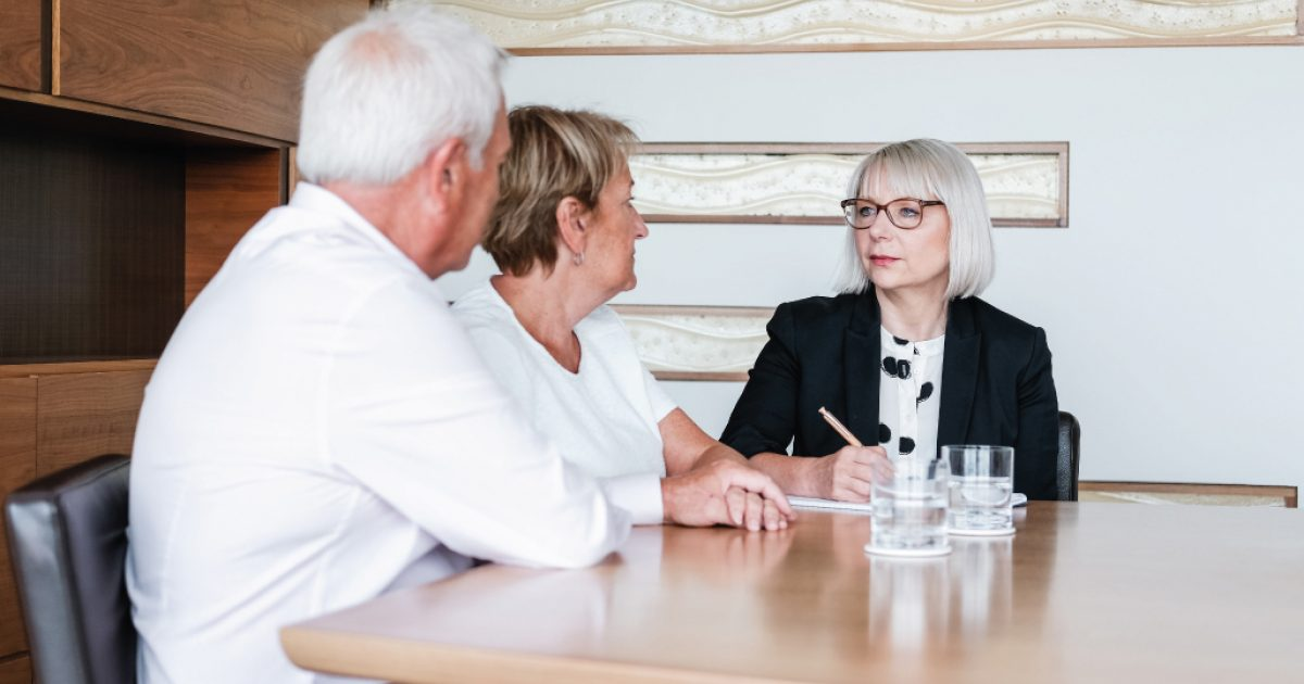 specialist-medical-negligence-solicitor Factors to Consider When Choosing a Medical Negligence Solicitor