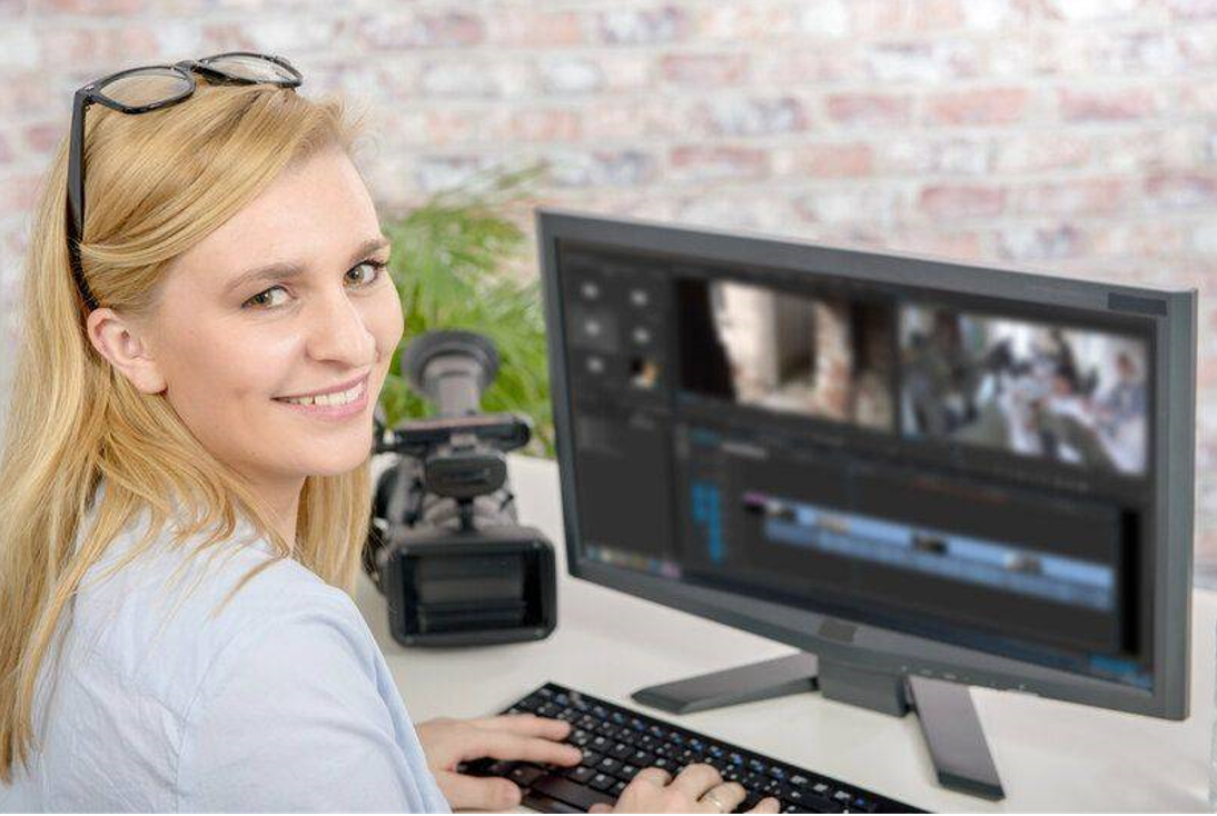 video-editing Main Steps to Ensure Quality While Creating Successful Animation Videos