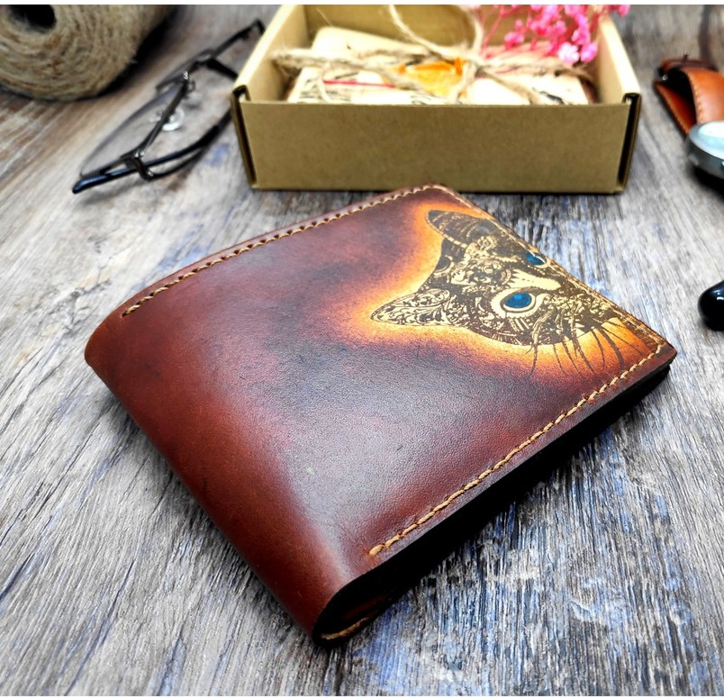 wallet 25+ Best Brother Gift Ideas to Give on His Birthday 2020/2021