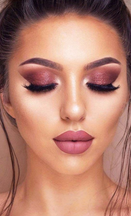 2021-09-01_125416 Best 10 Eye makeup tips and tricks for women over 30