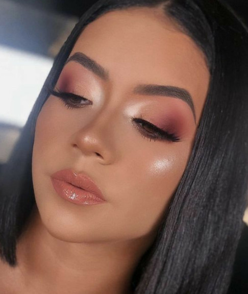 2021-09-01_130106 Best 10 Eye makeup tips and tricks for women over 30