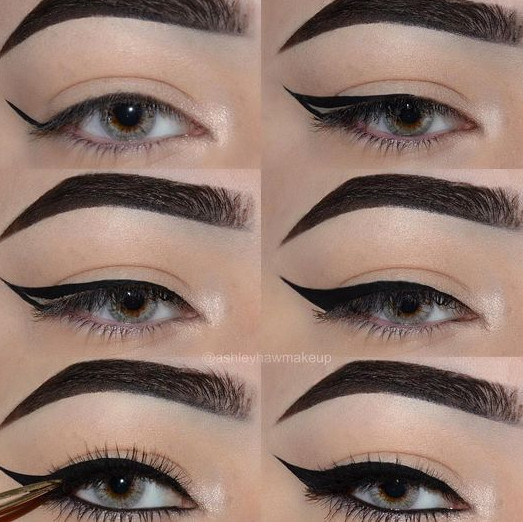 2021-09-01_130755 Best 10 Eye makeup tips and tricks for women over 30