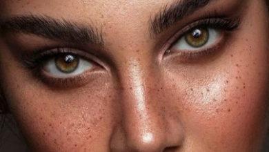 over 30 eye makeup
