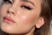 over 30 makeup tips