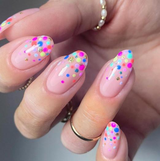 2021-09-03_092713 37+ Gorgeous nail-art designs to sparkle this winter 2021/2022