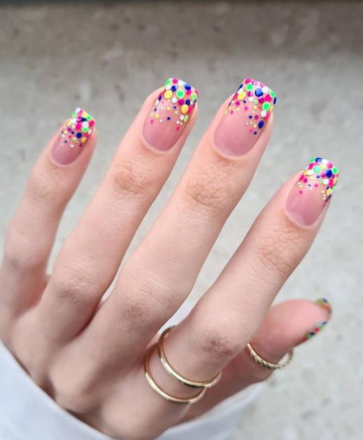 2021-09-03_092844 37+ Gorgeous nail-art designs to sparkle this winter 2021/2022