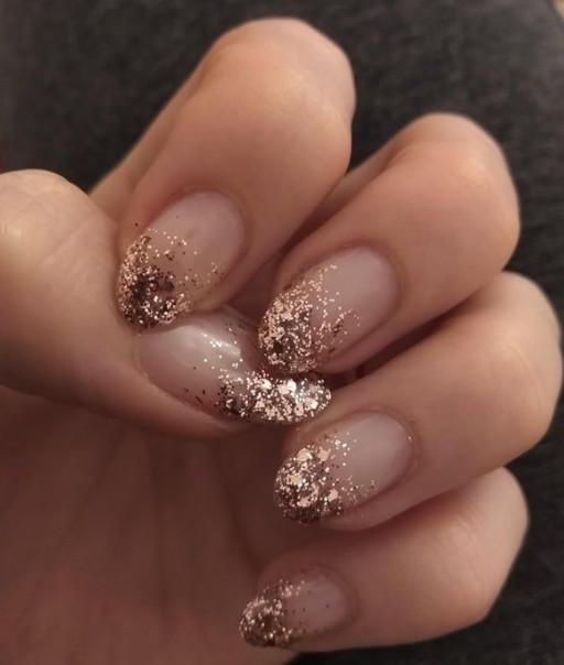 2021-09-03_093129 37+ Gorgeous nail-art designs to sparkle this winter 2021/2022
