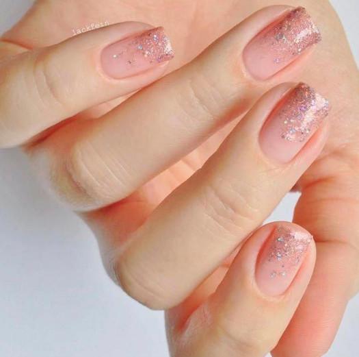2021-09-03_093221 37+ Gorgeous nail-art designs to sparkle this winter 2021/2022