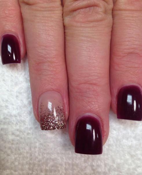 2021-09-03_093703 37+ Gorgeous nail-art designs to sparkle this winter 2021/2022
